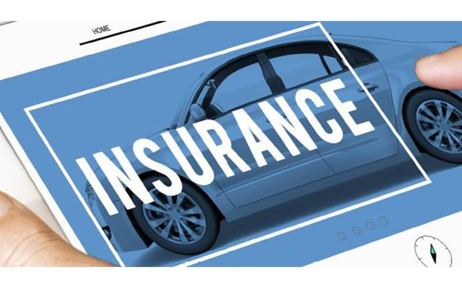 free car insurance with new car